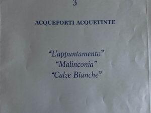 GUTTUSO Renato